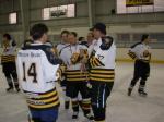 Hokejisté 2013